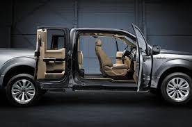 2015 chevy colorado z71 interior. 2015 ford f 150 interior view chevy colorado z71