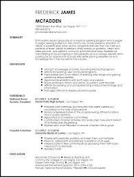 Medical Assistant Resume Examples Mesmerizing Free Entry Level Medical Assistant Resume Template ResumeNow Resume