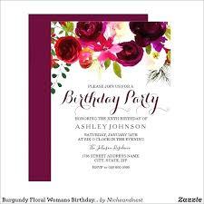 100th birthday invitations invitation wording cover letter 100th birthday invitations s party invitation wording cover letter
