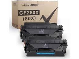 Laserjet pro p1102, deskjet 2130 for hp products a product number. Hp Laserjet 400 M401 Newegg Com