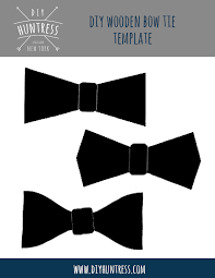 Small Picture Bow Tie Template Chevy Bowtie Template Coloring Coloring Pages
