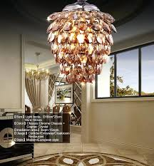 modern lights and chandeliers philippines modern led lighting