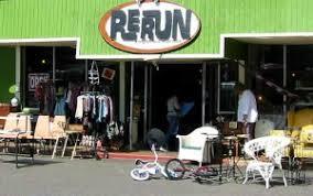 Portland s Rerun