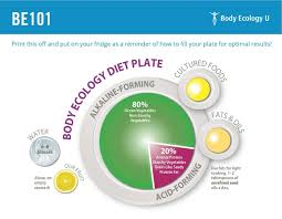 Bed Food Combining Chart Food Combining Rules Made Easy When Can You Eat Meat