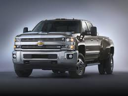 2018 chevrolet high country colors. Simple High 2018 Chevrolet Silverado 3500HD Vehicle Photo In Chesapeake VA 23320 Inside Chevrolet High Country Colors