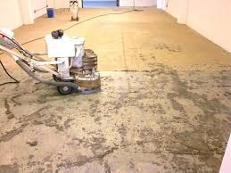 how to remove floor tile ceramic from concrete removing adhesive glue walls stained concrete flooring removing adhesive