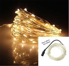 fairy lights uk promotion shop for promotional fairy lights uk on 4 Wire Diagram For A String Of Lights kmashi 4 colors 10m 100 led silver copper wire mini string fairy lights decoration with approved adapter dc 12v us eu uk au plug 4 Wire Wiring Diagram Light