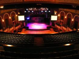 Emerald Theatre Wikipedia