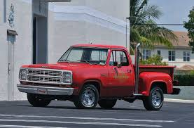 50 of the Coolest and Probably the Best Trucks and SUVs Ever Made