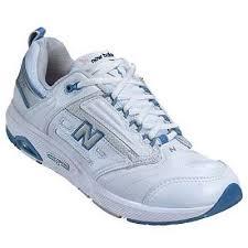 new balance walking shoes. new balance ww844wb womens walking shoes z