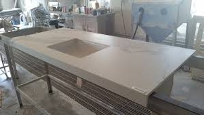 Integra Glue Chart Silestone Neolith Countertop Yes Or No