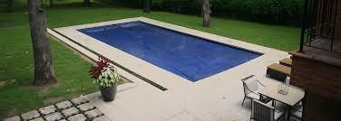 pool covers pool covers98 pool