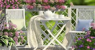 small balcony furniture ideas. Small Balcony Furniture Ideas