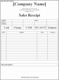 free cash flows example statement of cash flows template fresh free cash flow spreadsheet