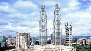 reasons why is the ultimate travel destination 11206 petronas twin towers kuala lumpur 1920x1080 world