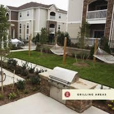 Yellow Home Designs For Opulent Design Ideas One Bedroom Apartments In Harrisonburg  Va