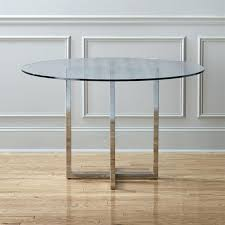 36 round glass dining table making inch round dining table boundless ideas 36 inch round glass