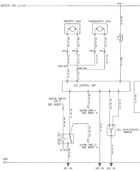 cental locking wiring diagrams for cobra alarm lotustalk the attached images