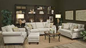Furniture Sleeper Sofa Big Lots