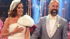 Seda Güven'in eşi Ali Güzel kimdir? - Son Dakika Haberleri Milliyet