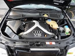 Audi » 2000 Audi A6 2.7 T Specs - 19s-20s Car and Autos, All Makes ...