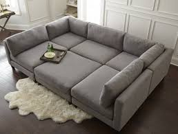 joss and main outlet store. Brilliant Main Best Joss Main With And Newest Sectional Sofas View Of  Couch To Joss And Main Outlet Store 2