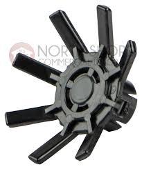 genie 32987a s optical interrupt wheel