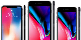 Earlier How Iphones Compare Size Iphone Its X Does To Inverse X85wxq0gx