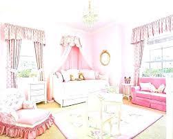 little girl chandelier bedroom chandelier for baby girl room chandeliers little teenage girl bedroom chandeliers