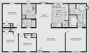 home plans with jack and jill bathroom beautiful jack and jill bath floor plan jack and