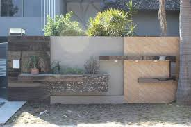 Small Picture 450 Sqm House at Canal View Housing Society Lahore by Design