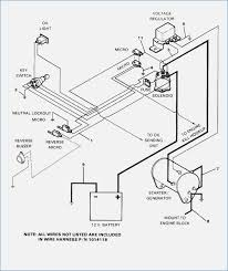 yamaha g2 golf cart parts diagram lovely gas golf cart wiring yamaha g2 golf cart wiring diagram yamaha g2 golf cart parts diagram lovely gas golf cart wiring diagram preclinical