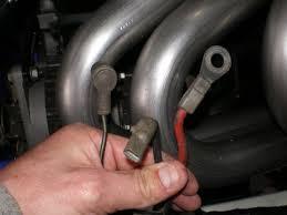 starter solenoid wiring help thanks in advance