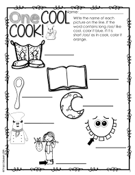 Other worksheets combine long vowel sounds, giving children. Bossy R And The Diphthongs Reading Vowels Phonics Activities And Games Phonics Worksheets Jolly Phonics Phonics