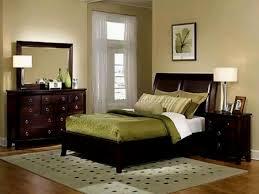 relaxing bedroom color schemes. Relaxing Bedroom Color Schemes Photo - 7 B