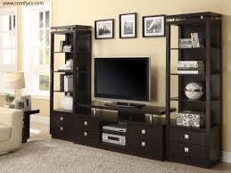 Small Picture Living Room Best wall unit furniture living room Wall Unit For TV