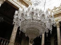 stunning best chandeliers in the world and 83 best chandeliers images on home decoration chandeliers crystal