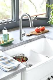 shaw original farmhouse sink sinking deep lyrics in spanish