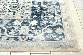 nourison rugs area rugs expressions brown area rug area rugs nourison rugs somerset collection