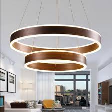 pendant lighting canada modern pendants contemporary pendant ceiling lights suspended led lighting led pendant track lighting