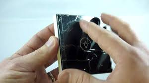 Touch Switch For Lamp Designer Touch Light Switch 1 Gang 1 Way Black Glass Mgbk01 Youtube