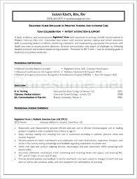 Nurse Assistant Resume Adorable Resume Objective Statements For Nursing Assistant Resumes Samples