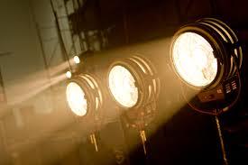 lighting beams. Lighting Beams. _mg_1670 Img_1488 Beams A