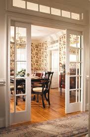 interior pocket doors glass pocket doors
