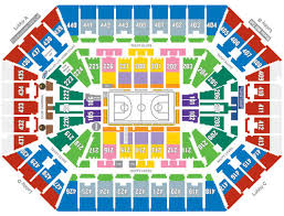 Milwaukee Bucks Detailed Seating Chart Rogers Centre Virtual Seating Rogers Centre Seating Chart