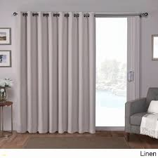 full size of curtain bamboo panel curtains secondary glazing kits blinds for doors with glass large size of curtain bamboo panel curtains secondary glazing