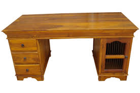 office wooden table. Simple Table Wooden Office Desk Computer Table India Traditional  Stylish Decoration Wood Office Tables For