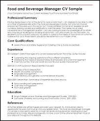 bar manager job description resume examples bar manager jobs in australia sample job description assess pub
