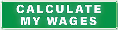 wisconsin wage calculator calculator afscme council 28 wfse