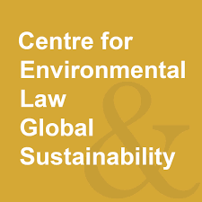 environmental essay contest environmental essay competition in  home environmental law university of ottawa environmental law essay contest 2017